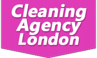 London Cleaning Agency